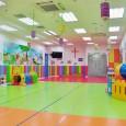 校園設施以培育幼兒的全人發展為目標[瀏覽詳情……]