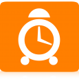 PN(學前班)|NC(幼兒班)|LC(低班)|UC(高班) 上午班:9:00 - 12:00 noon | 下午班:1:30 - 4:30 pm 全日班:8:00am - 6:00pm [瀏覽詳情……]