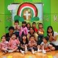【花絮】2012暑期聖經班 [按入瀏覽]