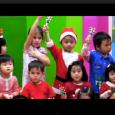 Christmas Carnival 2012[按入瀏覽]