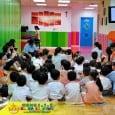 2012-2013年度上學期兒童崇拜剪影[按入瀏覽]