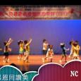 影片:【2013畢業禮花絮】「童」感恩同讚美  [按入瀏覽]