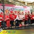 【花絮】耀基寶寶SING DANCE頌聖誕 2013 [按入瀏覽]