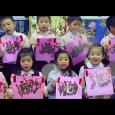【影片】2015 Happy Lunar New Year! 本園學生祝大家:主恩滿溢!新年蒙福! [按入瀏覽]