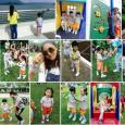 2015親子攝影比賽作品 [按入瀏覽]