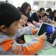 《東網》千名學童3D打印創作破紀錄,助柬埔寨解水困 [按入瀏覽]