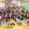 【花絮】2016農曆新年慶祝會(華服日) [按入瀏覽相片]