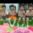 【影片】本園學生祝大家:母親節快樂Happy Mother's Day! 按入下載或瀏覽