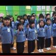 【影片】2016-2017快樂小蜜蜂成長特輯 [按入瀏覽]