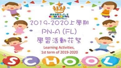 Photo of 粉嶺校-PNA