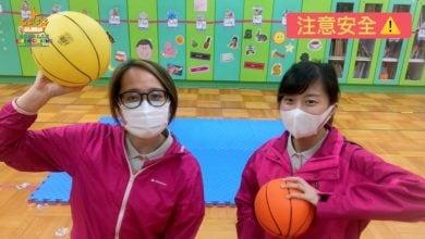 Photo of (3)17-21/2 粉嶺LC2 環境保護 (派對之後)