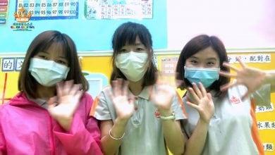 Photo of (5)2-6/3 上水LC1 動物(我想養小狗)