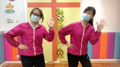 Photo of (6)9-13/3 粉嶺LC1 動物(我想養小狗)