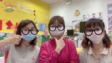 Photo of (6)9-13/3 上水LC1 動物(我想養小狗)
