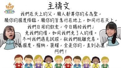 Photo of (6)9-13/3 粉嶺 NC1 健康生活(公主生病了)