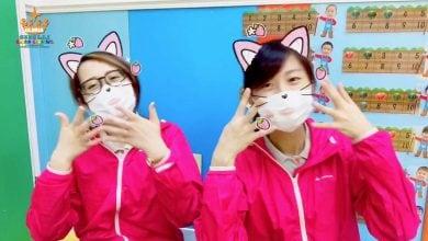 Photo of (7)16-20/3 粉嶺LC2 動物(我想養小狗)