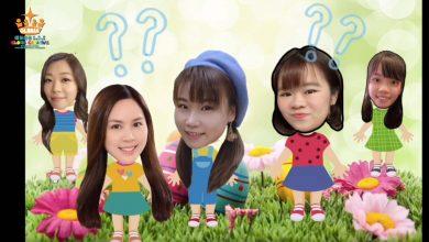 Photo of (10) 6-10/4 粉嶺PNNC 祝願復活節快樂!