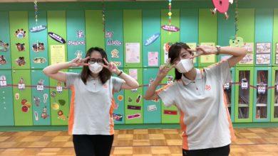 Photo of (15)兒童崇拜(15/5)LC-5/UC-5