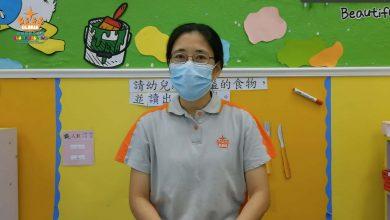 Photo of (15)普通話UC4