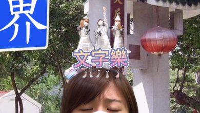 Photo of (16) 18-22/5 上水LC2 香港交通(假日遊香港)