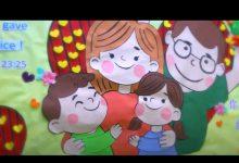 Photo of 【影片】停課不停「愛」,母親節快樂!