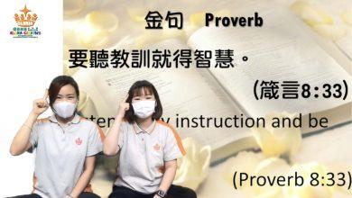 Photo of (18)兒童崇拜(5/6)PN-5/NC-5