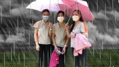 Photo of (23) 6-10/7 粉嶺PN 夏天/水(遊沙灘)