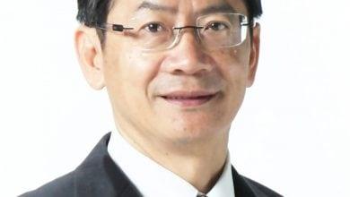 Photo of 陳一華校監:簡介、心聲 Pastor Chan, Supervisor