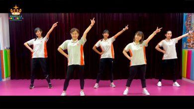 Photo of 【早午操歌】Get up