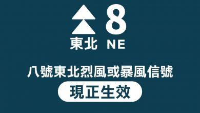 Photo of 13/10(5:15am)教育局宣布 Important Announcement by Education Bureau